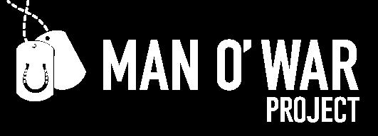 Man O' War Project